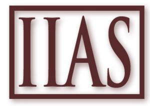IIAS Logo (1)