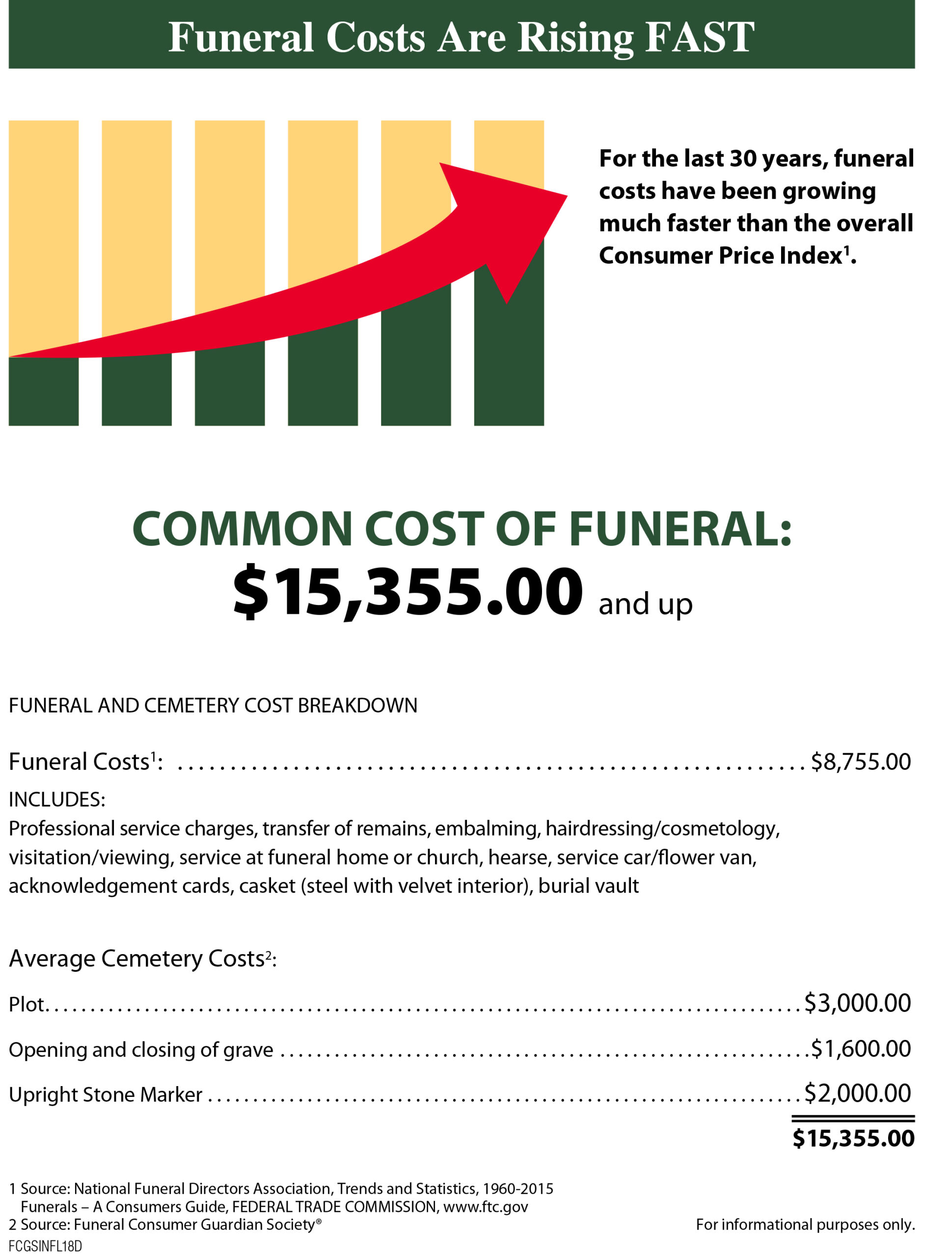 funeral flyer-1